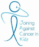 JOINING AGAINST CANCER IN KIDS
